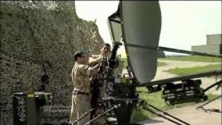 Download RAF Leeming Part 1 Video