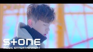 Download 크러쉬 (Crush) - 잊어버리지마 (Don't Forget) (Feat. 태연 (Taeyeon)) MV Video