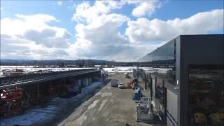 Download Akershus utleie Video