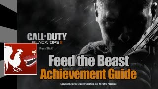Download Call of Duty: Black Ops 2 - Feed the Beast Guide | Rooster Teeth Video