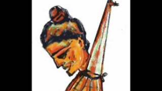 Download আরকুম শাহ - কেমনে পাইমুরে কালা তোর দরশন/ চাইর চিজে পিঞ্জিরা বানাই Video
