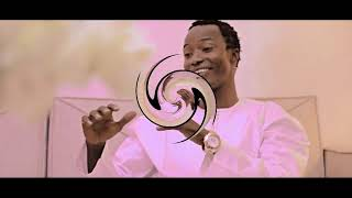 Download 🇬🇳🎧ABDOULAYE KOROFE Adama Gnakhou Kougouri Be 2018 (Audio) Video
