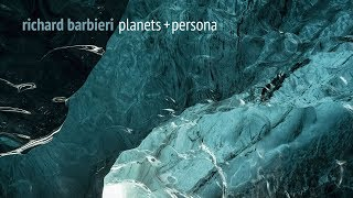 Download Richard Barbieri - New Found Land (from Planets & Persona) Video