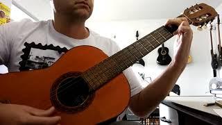 Download Como tocar TANGO no violão? Video