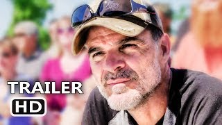 Download ALL SQUARE Official Trailer (2018) Michael Kelly, Baseball Movie HD Video