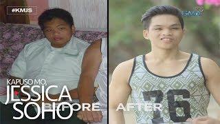 Download Kapuso Mo, Jessica Soho: Intermittent fasting, ligtas at epektibo nga ba? Video