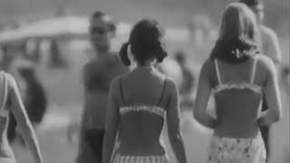 Download Bratislava (1966) II Video