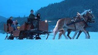 Download Rick Steves' European Christmas Video