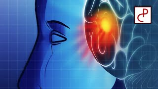 Download Heal & Open 3rd Eye in 45 Minutes: WARNING❗Powerful Pineal Gland Activation Video