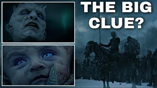 Download They Already Told Us What The Night King Wants? - Game of Thrones Season 8 (End Game Theory) Video