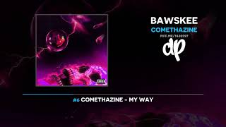 Download Comethazine - Bawskee (FULL MIXTAPE) Video
