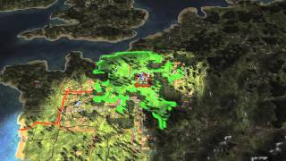 Download Exploit Guide - Medieval II: Total War Video