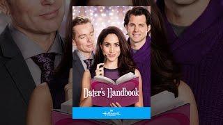 Download Dater's Handbook Video
