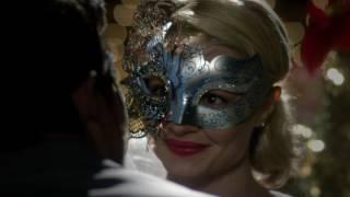 Download A Cinderella Christmas - Trailer Video