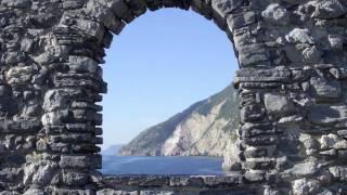 Download Portovenere Video