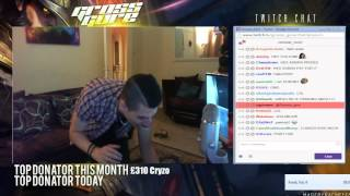 Download Hooker gets ordered for Gross Gore live on Stream Video