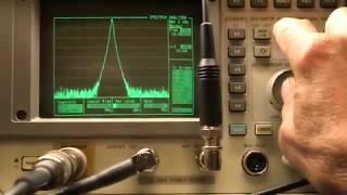 Download HAM - CB Radio -Tired Of Being Off AM/SSB Frequency? TCXO vs OCXO - MoFo's 2020 Run. Video