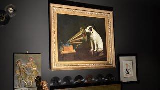 Download Sauvons le Phono Muséum de Paris Video