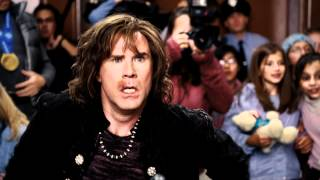 Download Blades of Glory - Trailer Video