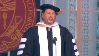 Download Marc Benioff USC Commencement Speech | USC Commencement 2014 Video