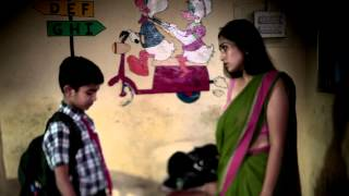 Download Time | Short Film | By Aarti Bagdi Video