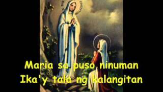 Download Stella Maris with caption Video
