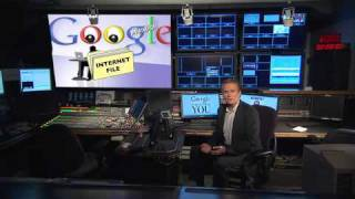 Download The Google Opt Out Movement - Larry Mendte Video