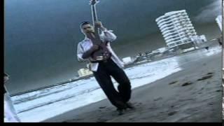Download Billy Mani - Ah! Que Chulo Meneo Video