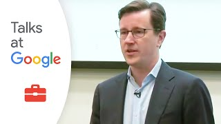 Download Pat Dorsey: ″The Little Book that Builds Wealth″ | Talks at Google Video