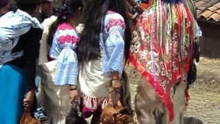 Download San juan Chilco 2013 parte 1 Video