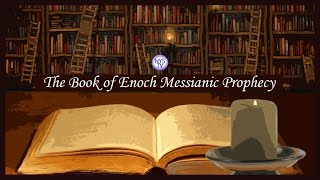 Download The Amazing Prophecy of the Book of Enoch w/ Timothy Alberino & David Carrico Video
