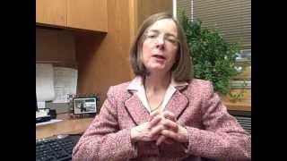 Download Ewing's Sarcoma - Mayo Clinic Video