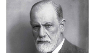 Download 2017 Personality 09: Freud and the Dynamic Unconscious Video