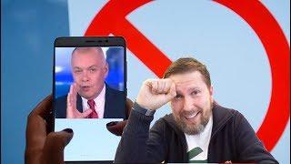 Download Телеграм - оружие Кремля Video
