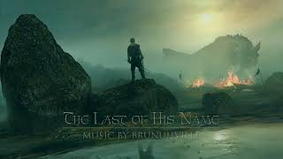 Download Fantasy Music - The Last of His Name Video