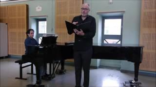 Download Après un rêve - Gabriel Fauré / Charles Saillofest / Marwan Dafir Video
