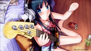 Download Nightcore-We will rock you (dubstep) Video