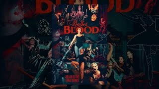 Download Ballet of Blood Video
