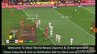 Download Tonga were robbed! Final minutes Tonga vs England Video