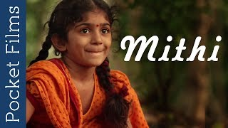 Download Short Film - Mithi | A lost little girl who never returned from the wilderness Video