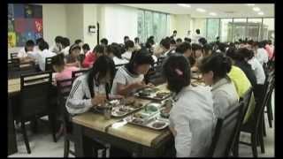 Download [다큐클래식] 탈북자 1.5: 북한에서 온 청소년 1회-현장보고, 북한에서 온 아이들 / North korean refugee adolescents #1 Video