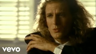Download Michael Bolton - How Am I Supposed To Live Without You Video