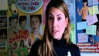 Download Ejemplo de supuesto práctico para oposiciones maestros de primaria Video