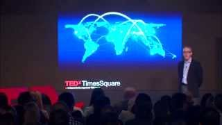Download The immune system vs. cancer | Jedd Wolchok | TEDxTimesSquare Video