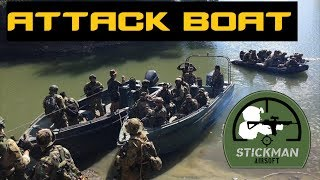 Download Airsofters vs Special Forces (Active) | Milsim Philippines: Special Forces Challenge 2017 Video