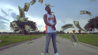 Download Fredo Bang - Father (MUSIC VIDEO)[Dedicated to Da Real Gee Money & Krazy Trey] Video