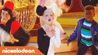 Download Keagan Performs 'Cheap Thrills' by Sia | Lip Sync Battle Shorties | Nick Video