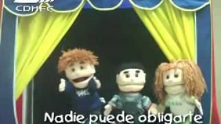 Download Los Derechos y Deberes de los Niños con Juan Derechito Video