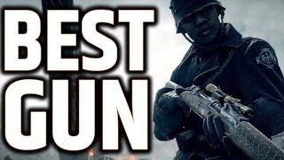 Download BATTLEFIELD 1 - MULTIPLAYER GAMEPLAY | BEST GUNS IN THE GAME Video
