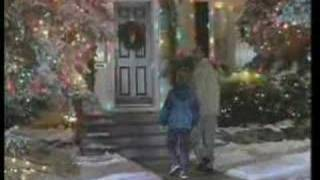 Download The Christmas Shoes - Trailer Video